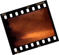 Kodak Elitechrome 100EC